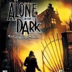 Скачать игру Alone in the Dark 4 The New Nightmare
