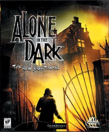 Alone_in_the_Dark 4_cover