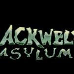 Скачать инди-хоррор Blackwell's Asylum