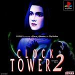 Скачать игру Clock Tower