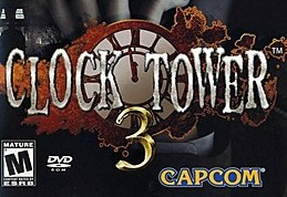 Clocktower_3_cover