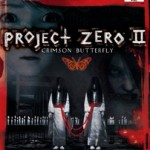 Обзор игры Fatal Frame 2: Crimson Butterfly