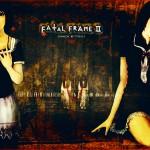 Скачать игру Fatal Frame 2