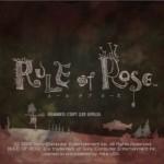 Скачать игру Rule of Rose