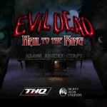 Скачать игру Evil Dead Hail to the King