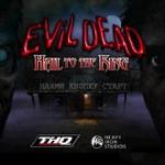 Скачать игру Evil Dead Hail to the King
