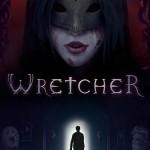 Скачать инди-хоррор Wretcher (Beta)