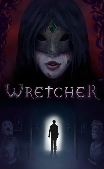wretcher_cover