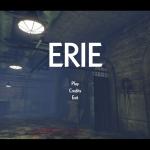 Инди-хоррор Erie