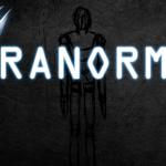 Инди-хоррор Paranormal