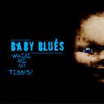 Скачать инди-хоррор Baby Blues