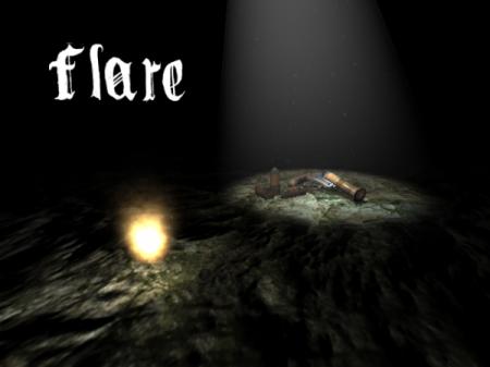 Flare_2