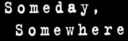 Someday_Somewhere_1