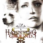 Скачать игру Haunting Ground