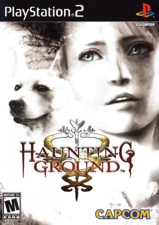 hauntinggroundfront