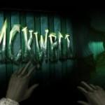 Обзор игры BlackWell Asylum