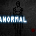 Обзор инди-хоррора Paranormal