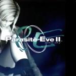 Скачать игру Parasite Eve 2 (2000/PS1)