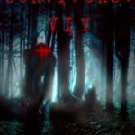 Детальный обзор игры Survivers Viy