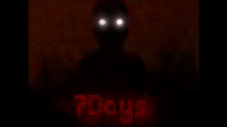 7days Cover