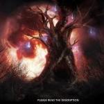 Скачать инди-хоррор Dream of the Blood Moon
