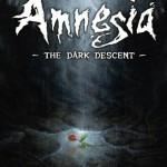 Скачать игру Amnesia The Dark Descent (Амнезия призрак прошлого)