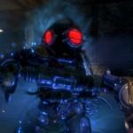 Обзор игры Bioshock (Биошок)