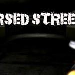 Инди-хоррор Cursed Street 3