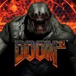 Обзор игры Doom 3 (Дум 3)