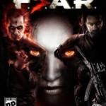 Скачать игру F.E.A.R. 3 (FEAR 3).