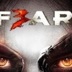 Обзор игры FEAR 3 (F.E.A.R 3)