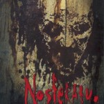 Скачать игру Nosferatu: The Wrath of Malachi (Носферату: Гнев Малаши / Вампиры).