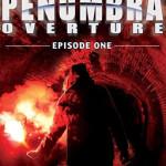 Скачать игру Пенумбра: Истоки зла (Penumbra: Overture)