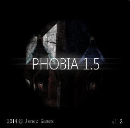 Phobia 1.5