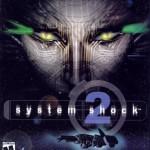 Обзор игры System Shock 2