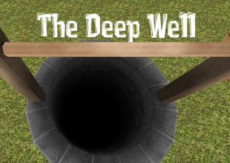 The Deep Well