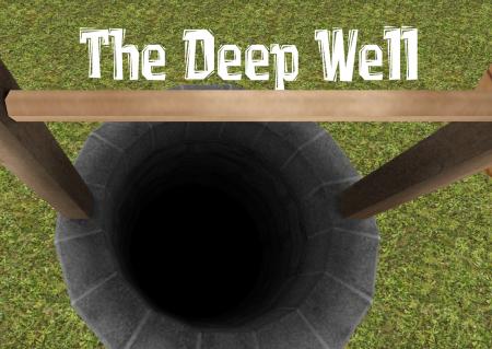 The Deep Well