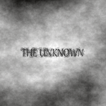 Инди хоррор The Unknown