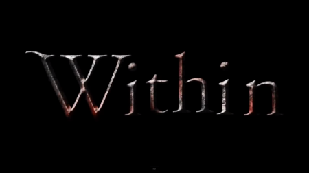 Within_cover