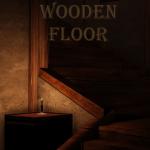 Инди-хоррор Wooden Floor
