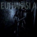 Скачать инди-хоррор Euthanasia