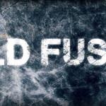 Инди хоррор Cold Fusion