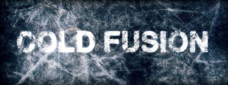 Cold-fusion