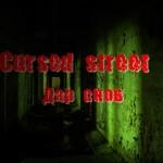 Инди хоррор Cursed Street 1