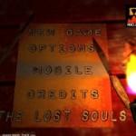 Обзор игры The Lost Souls