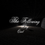 Инди хоррор The Following