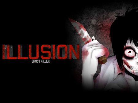 illusion_ghost_killer