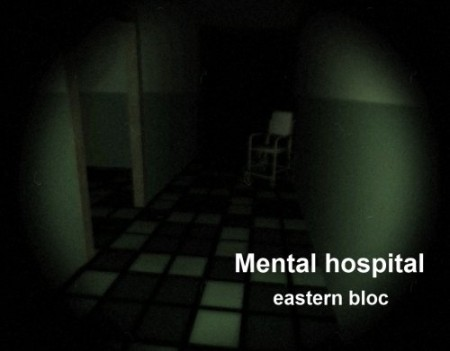 mental_hospital_eastern_bloc_cover