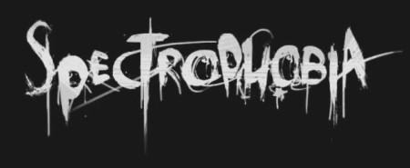 Spectrophobia