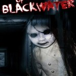 Инди хоррор The Curse of BlackWater